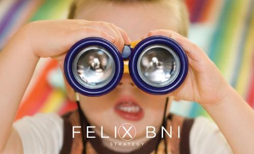 Afelix-cards_binoculars