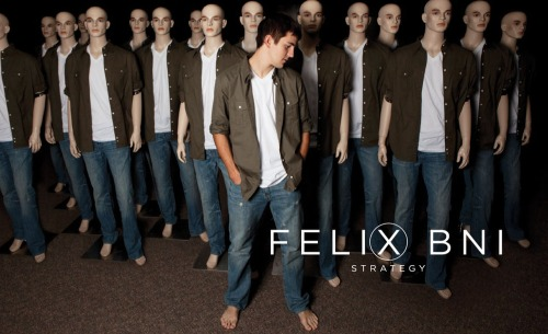Afelix-cards_clones