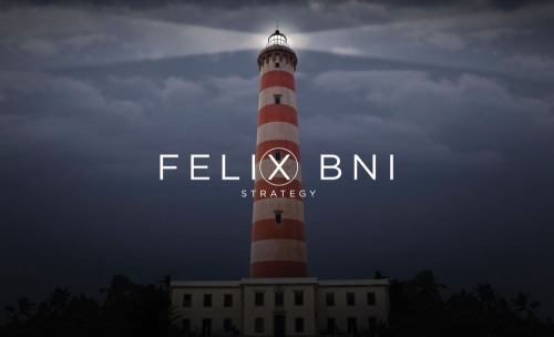 Qfelix-cards_lighthouse