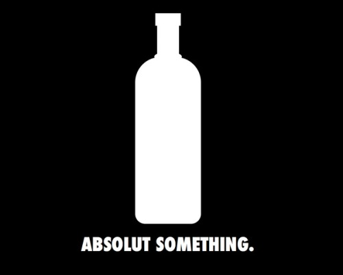 Absolut_something