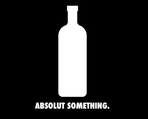 Absolut_something